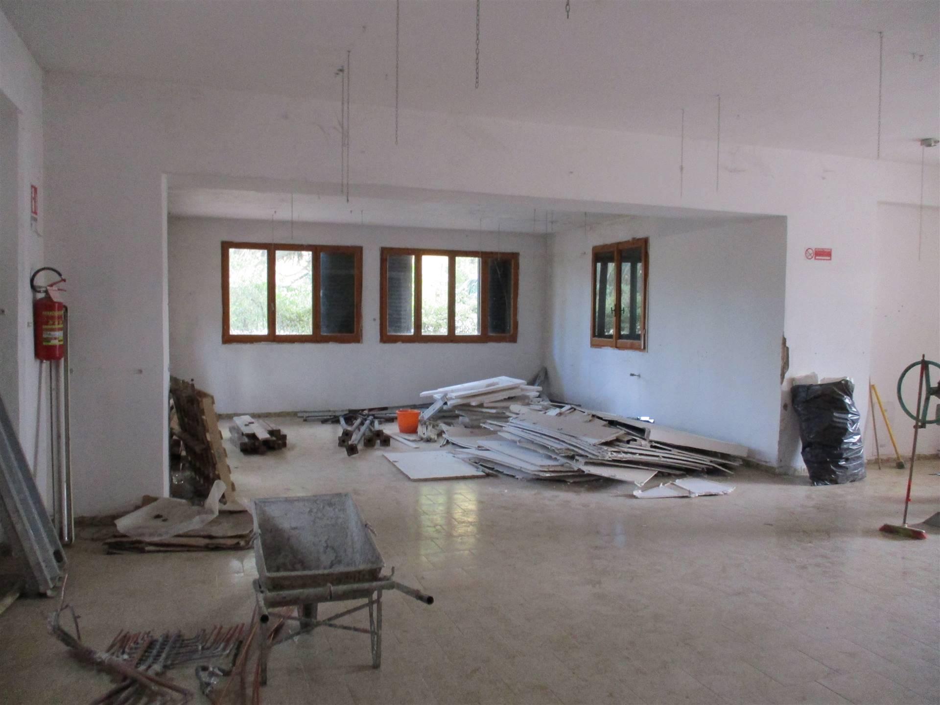 Villa in Vendita a Carmignano zona Comeana - immagine 1