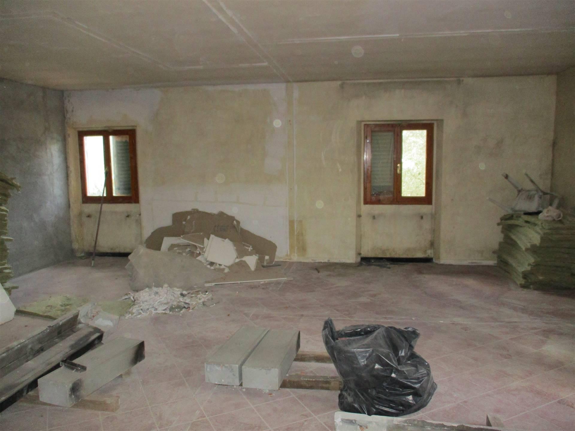 Villa in Vendita a Carmignano zona Comeana - immagine 10
