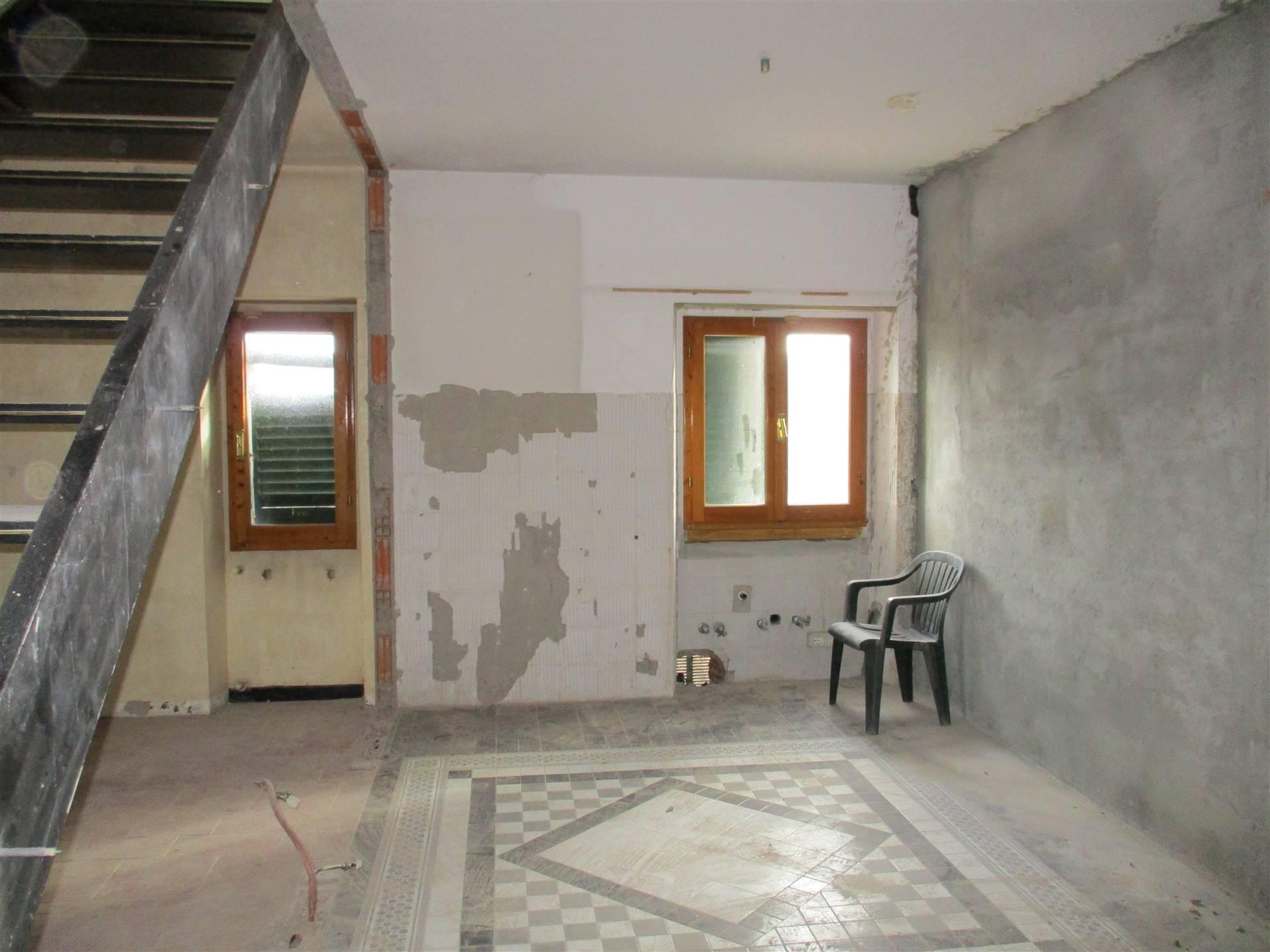 Villa in Vendita a Carmignano zona Comeana - immagine 8