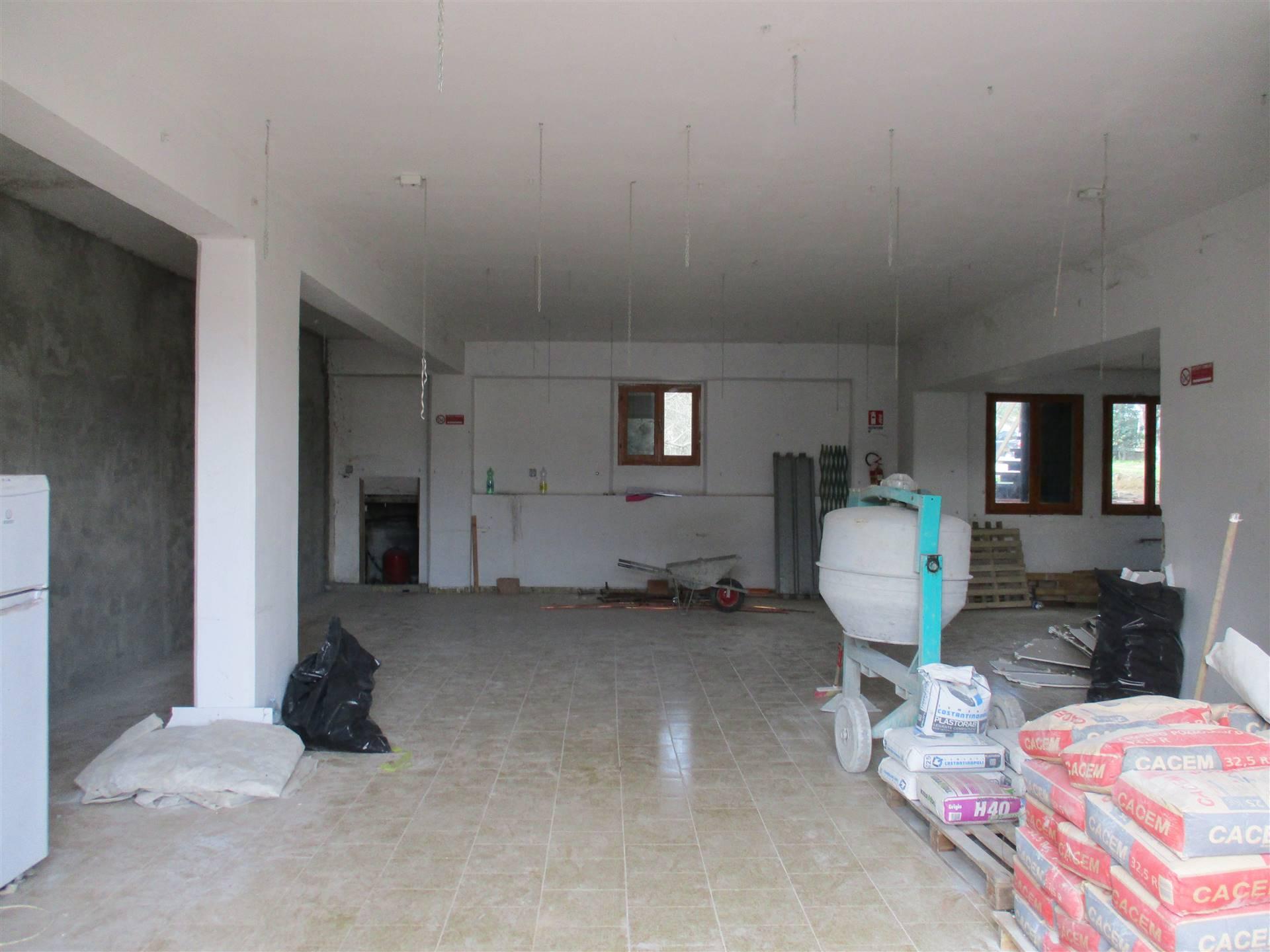 Villa in Vendita a Carmignano zona Comeana - immagine 4