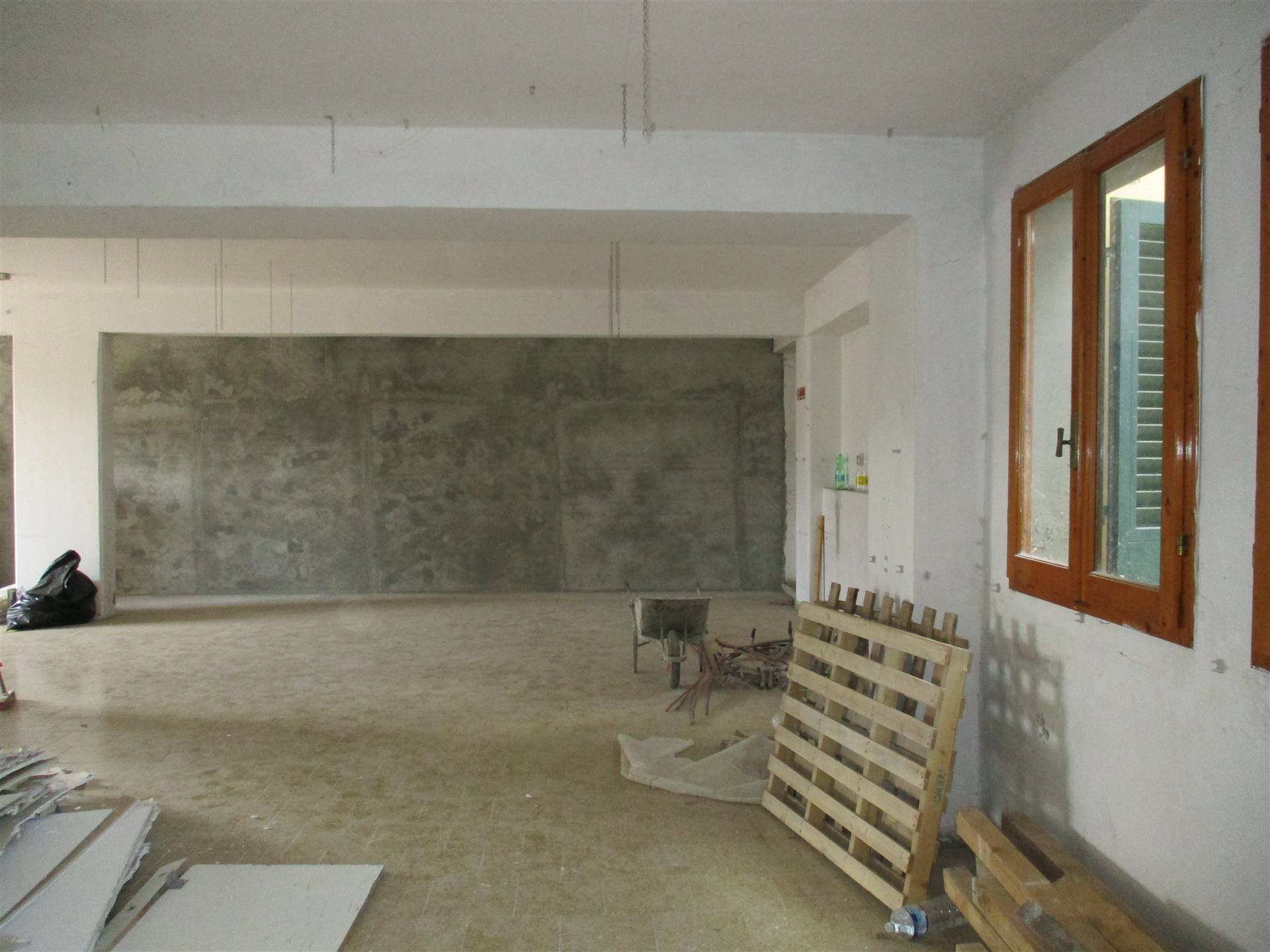 Villa in Vendita a Carmignano zona Comeana - immagine 3