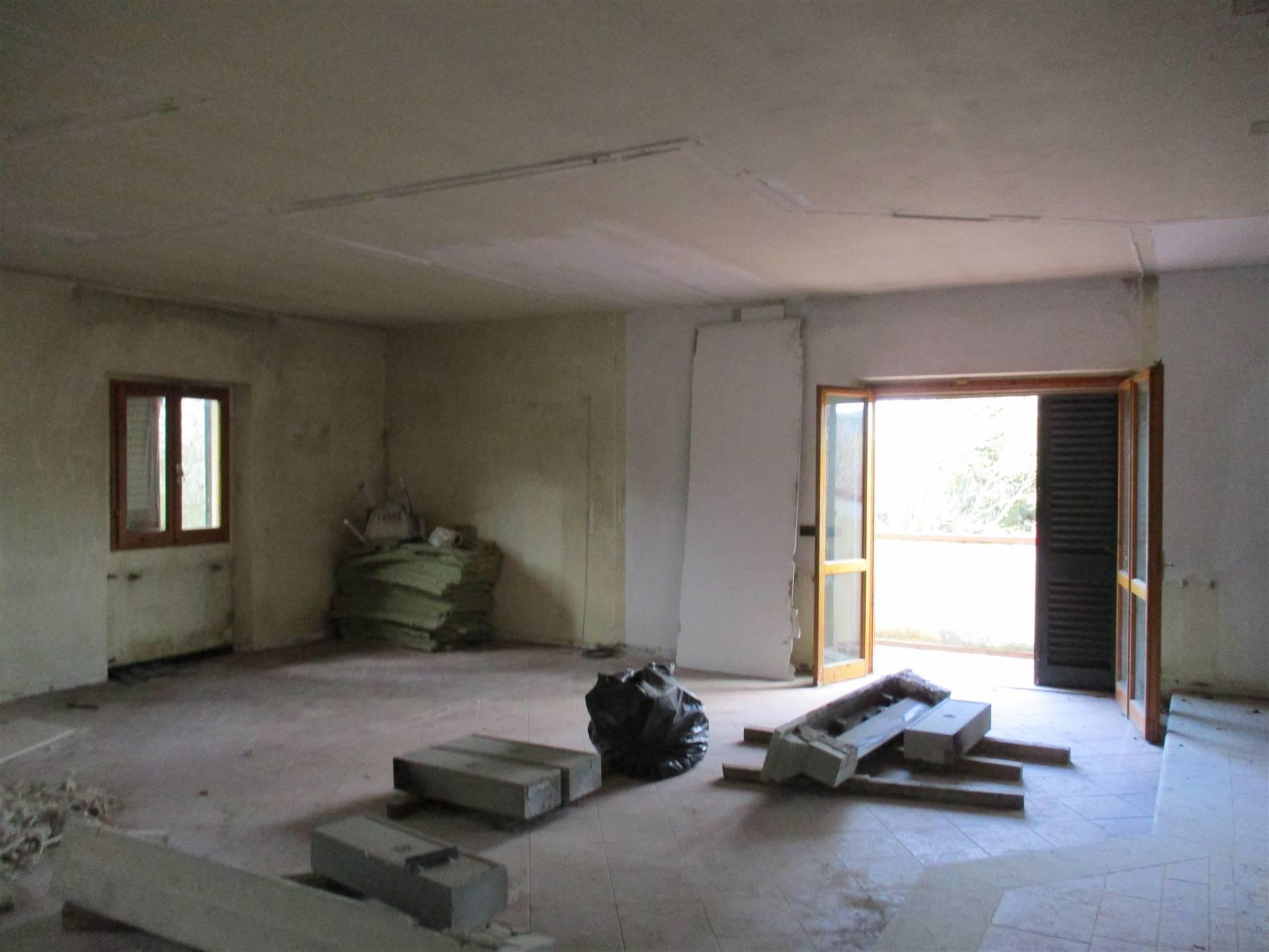 Villa in Vendita a Carmignano zona Comeana - immagine 7
