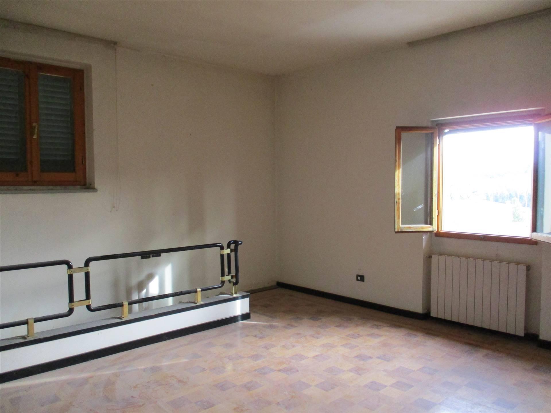 Villa in Vendita a Carmignano zona Comeana - immagine 6