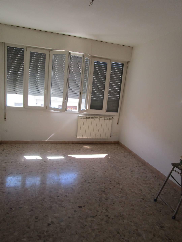 Appartamento in Affitto a Campi bisenzio zona  - immagine 9
