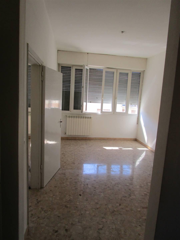 Appartamento in Affitto a Campi bisenzio zona  - immagine 8