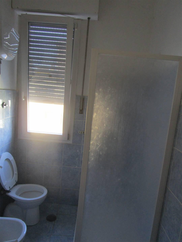 Appartamento in Affitto a Campi bisenzio zona  - immagine 4