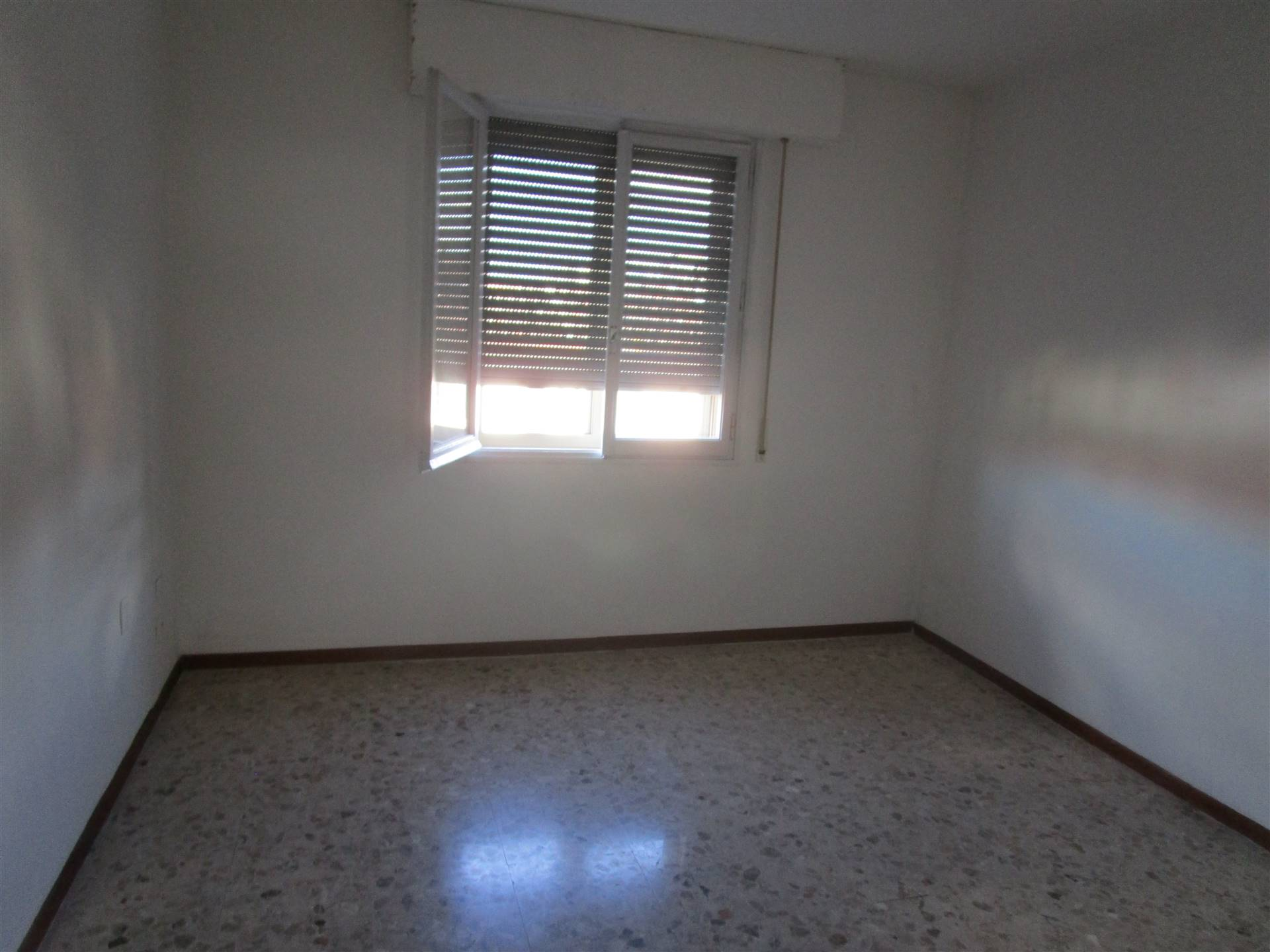Appartamento in Affitto a Campi bisenzio zona  - immagine 5