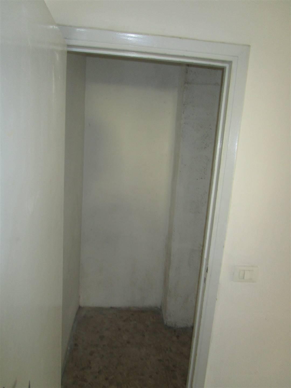 Appartamento in Affitto a Campi bisenzio zona  - immagine 6