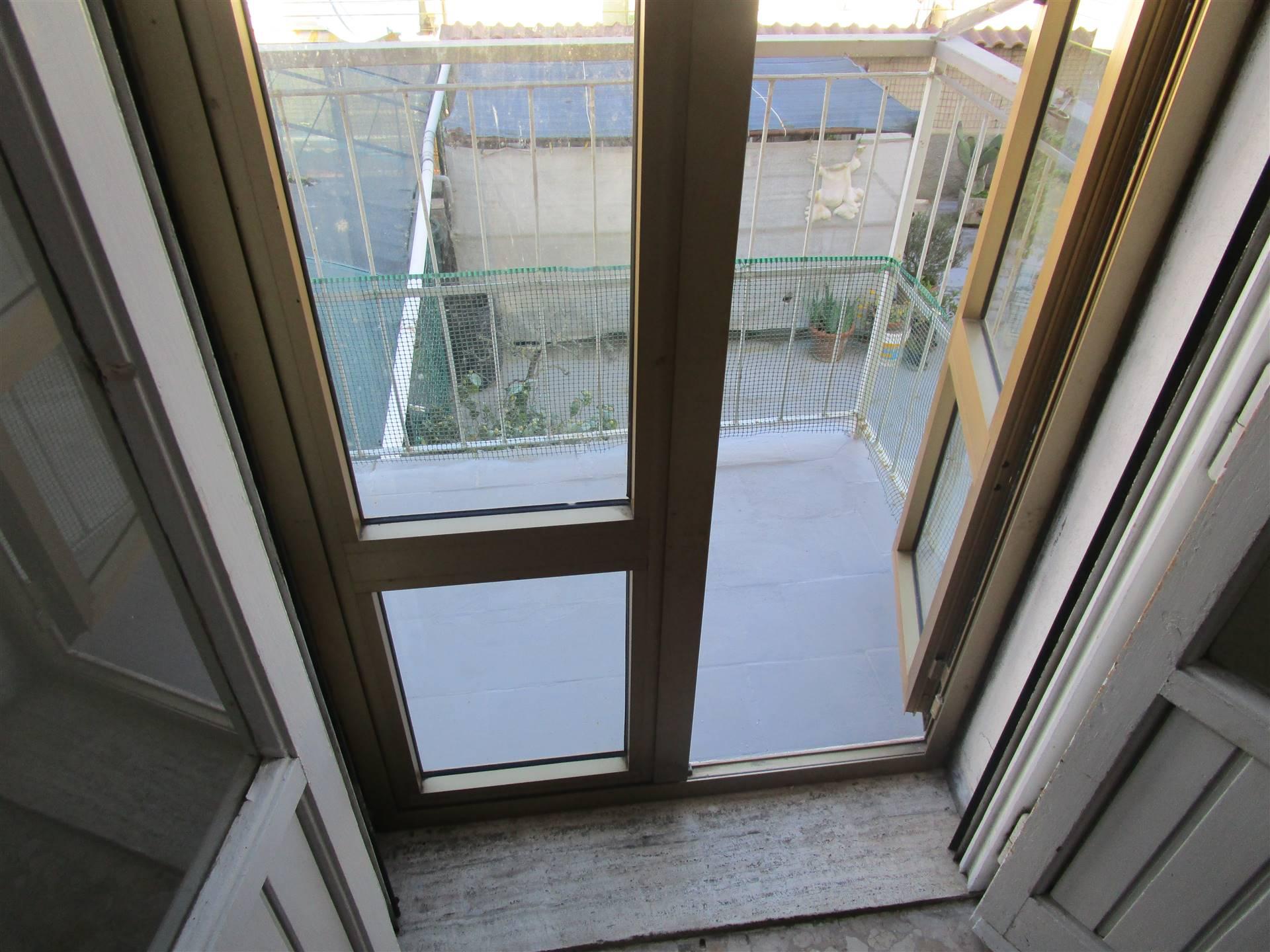 Appartamento in Affitto a Campi bisenzio zona  - immagine 2