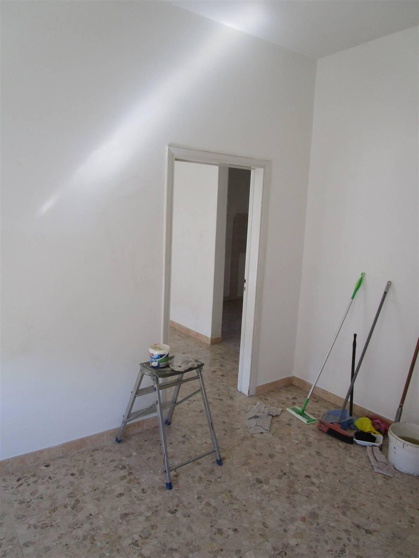 Appartamento in Affitto a Campi bisenzio zona  - immagine 10