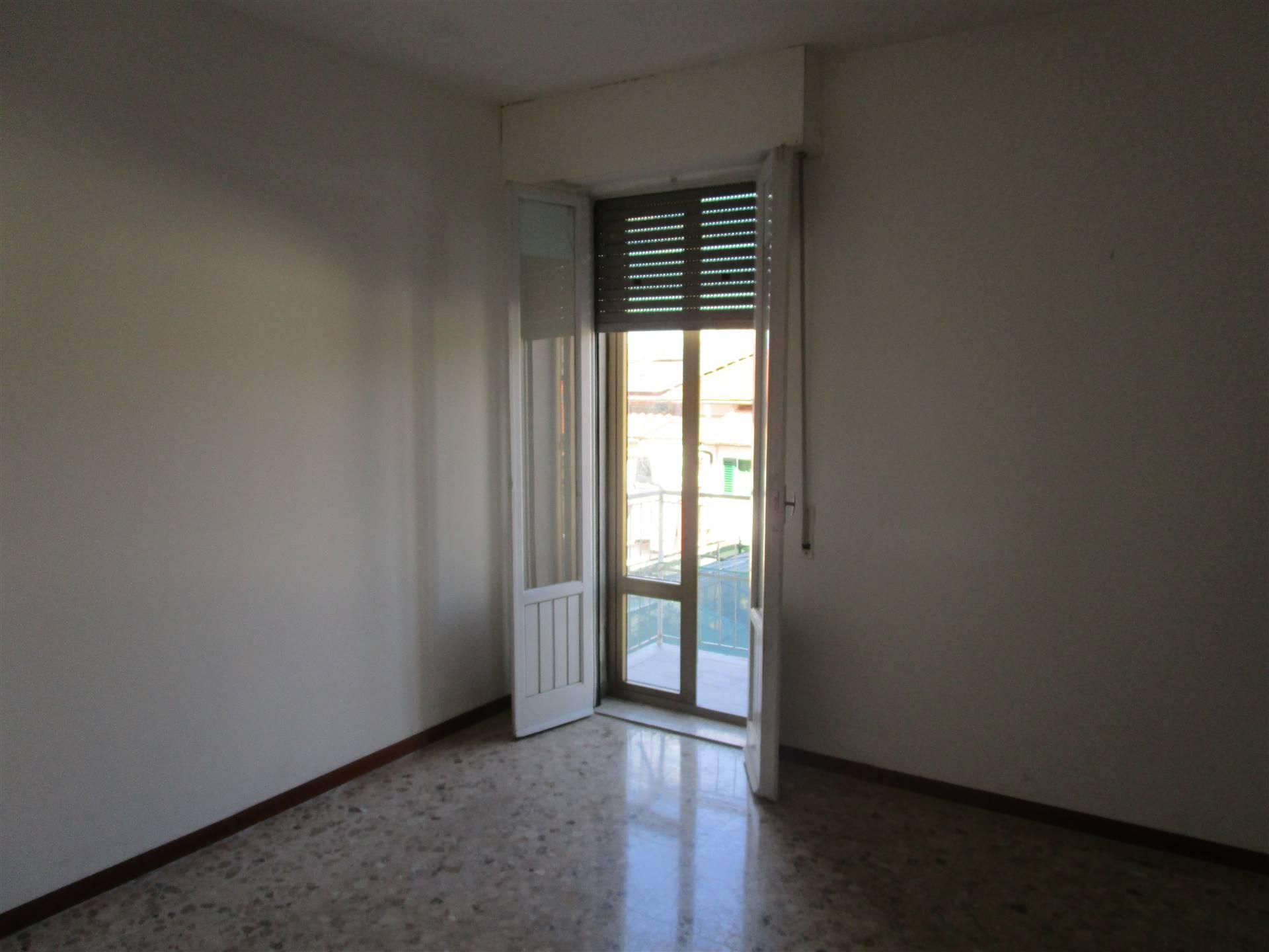 Appartamento in Affitto a Campi bisenzio zona  - immagine 3