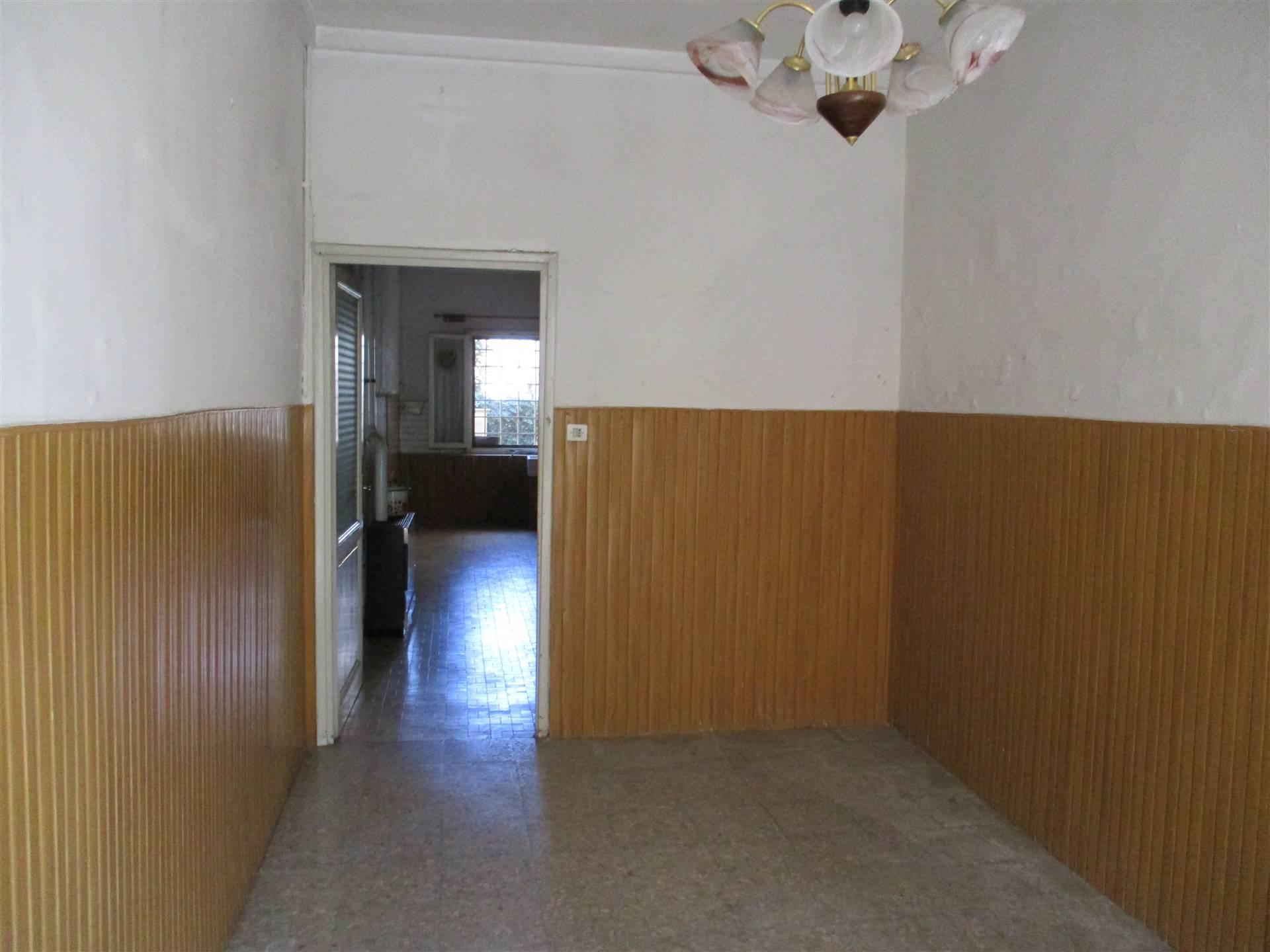 Terratetto in Vendita a Campi bisenzio zona San donnino - immagine 12