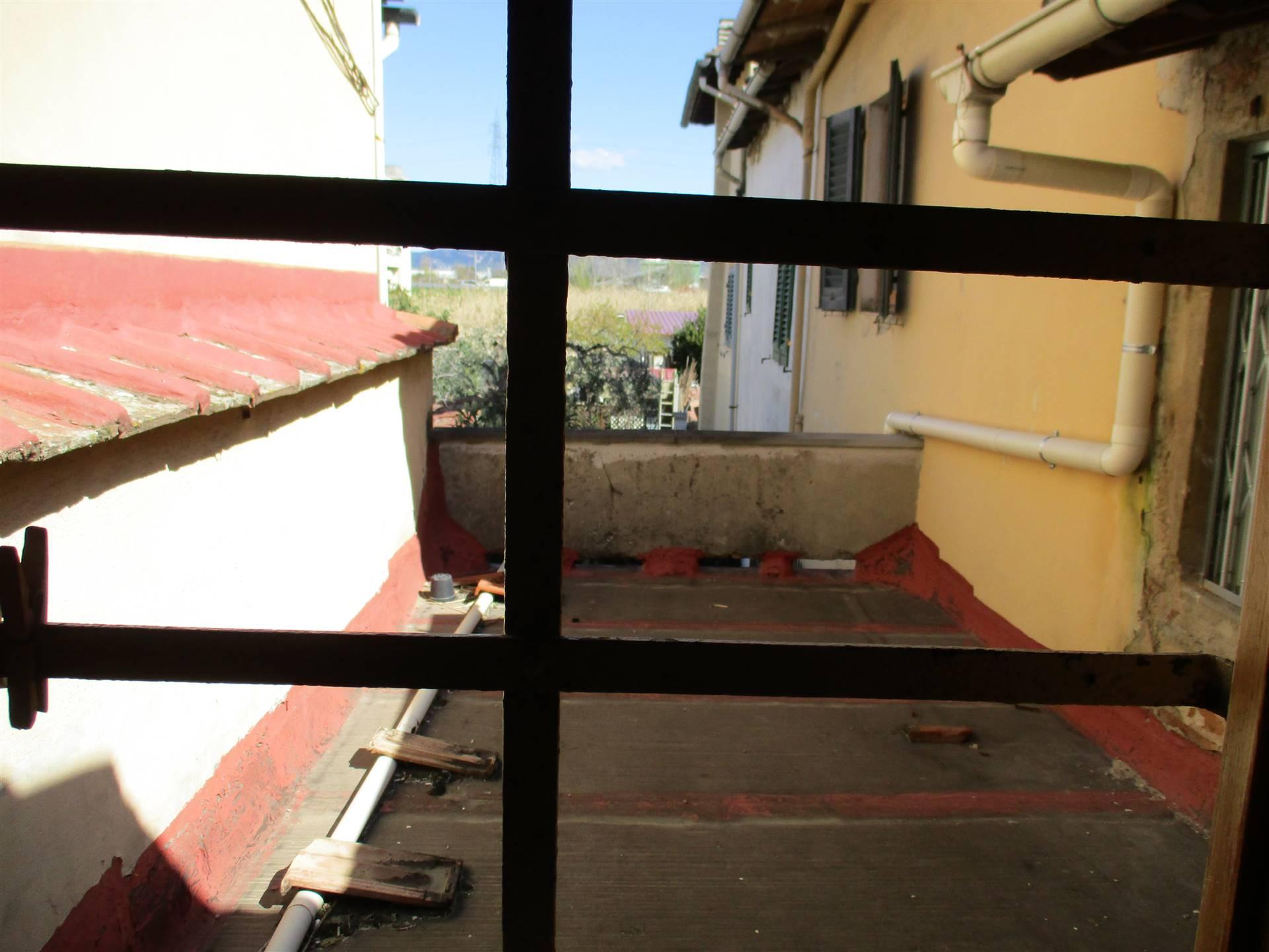 Terratetto in Vendita a Campi bisenzio zona San donnino - immagine 7