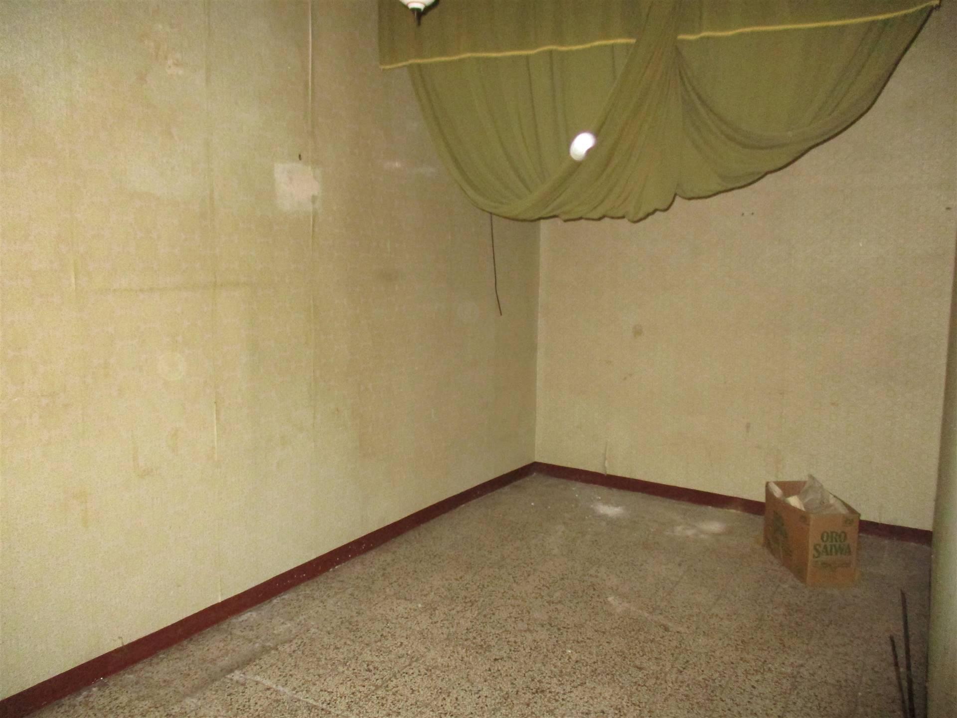 Terratetto in Vendita a Campi bisenzio zona San donnino - immagine 6