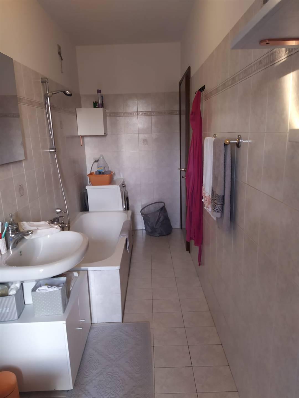 Appartamento in Vendita a Campi bisenzio zona San martino - immagine 6