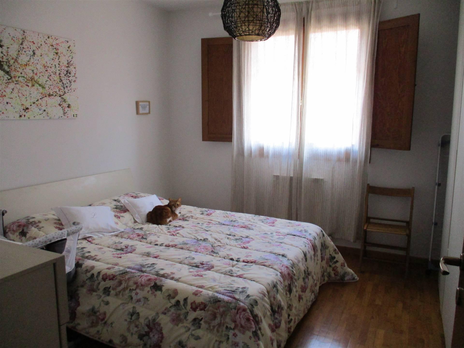 Appartamento in Vendita a Campi bisenzio zona San martino - immagine 11