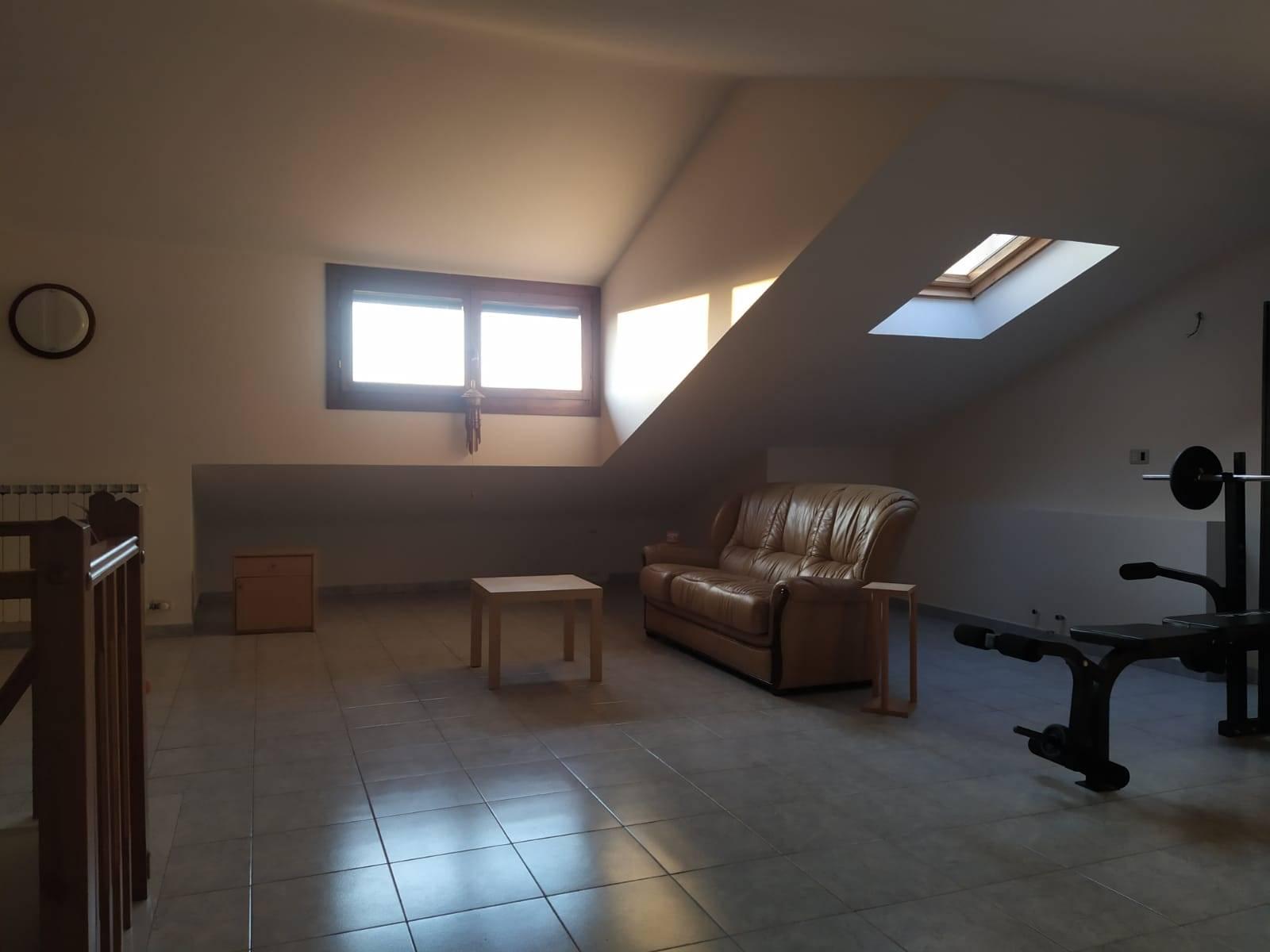 Appartamento in Vendita a Campi bisenzio zona San martino - immagine 9