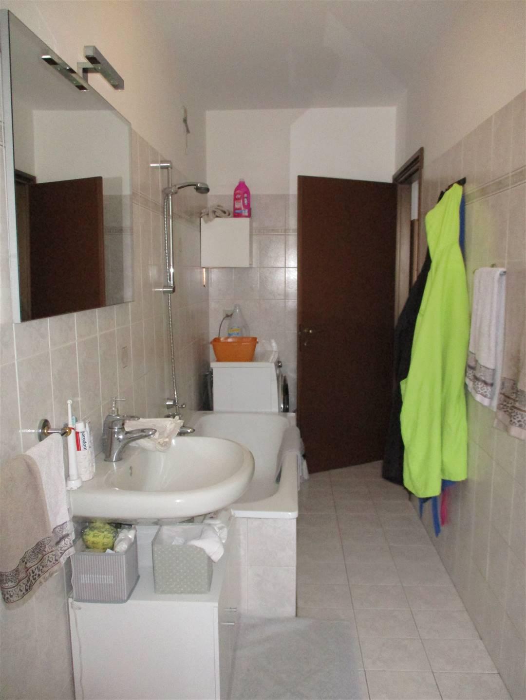 Appartamento in Vendita a Campi bisenzio zona San martino - immagine 10