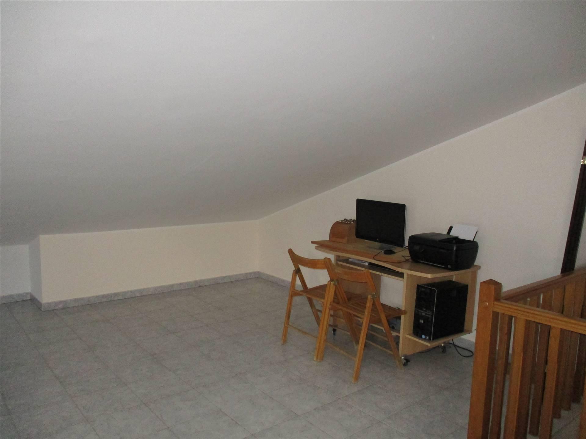 Appartamento in Vendita a Campi bisenzio zona San martino - immagine 14