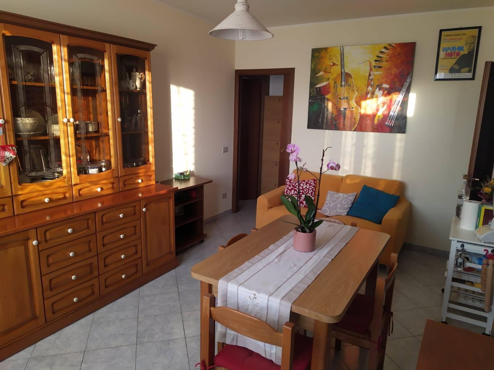 Appartamento in Vendita a Campi bisenzio zona San martino - immagine 4