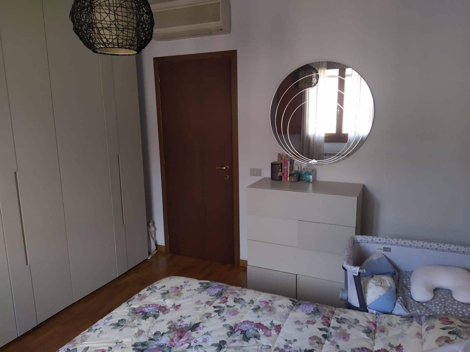 Appartamento in Vendita a Campi bisenzio zona San martino - immagine 8