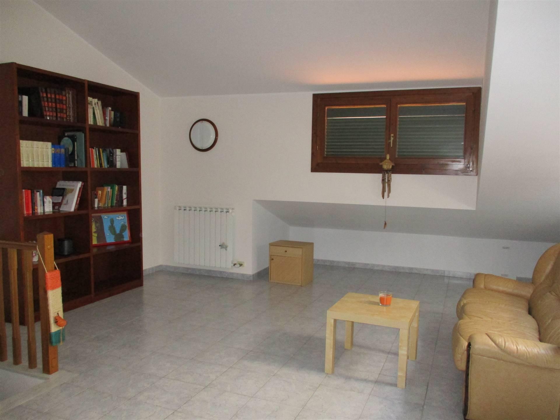 Appartamento in Vendita a Campi bisenzio zona San martino - immagine 13