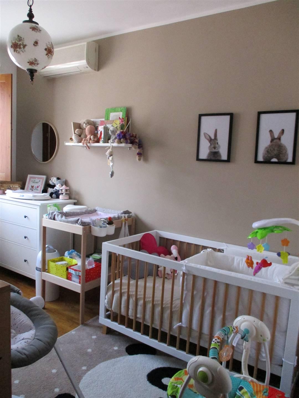 Appartamento in Vendita a Campi bisenzio zona San martino - immagine 12