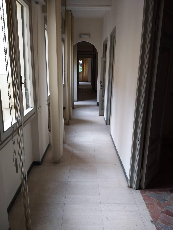 Ufficio in Affitto a Firenze zona Porta a prato - immagine 3
