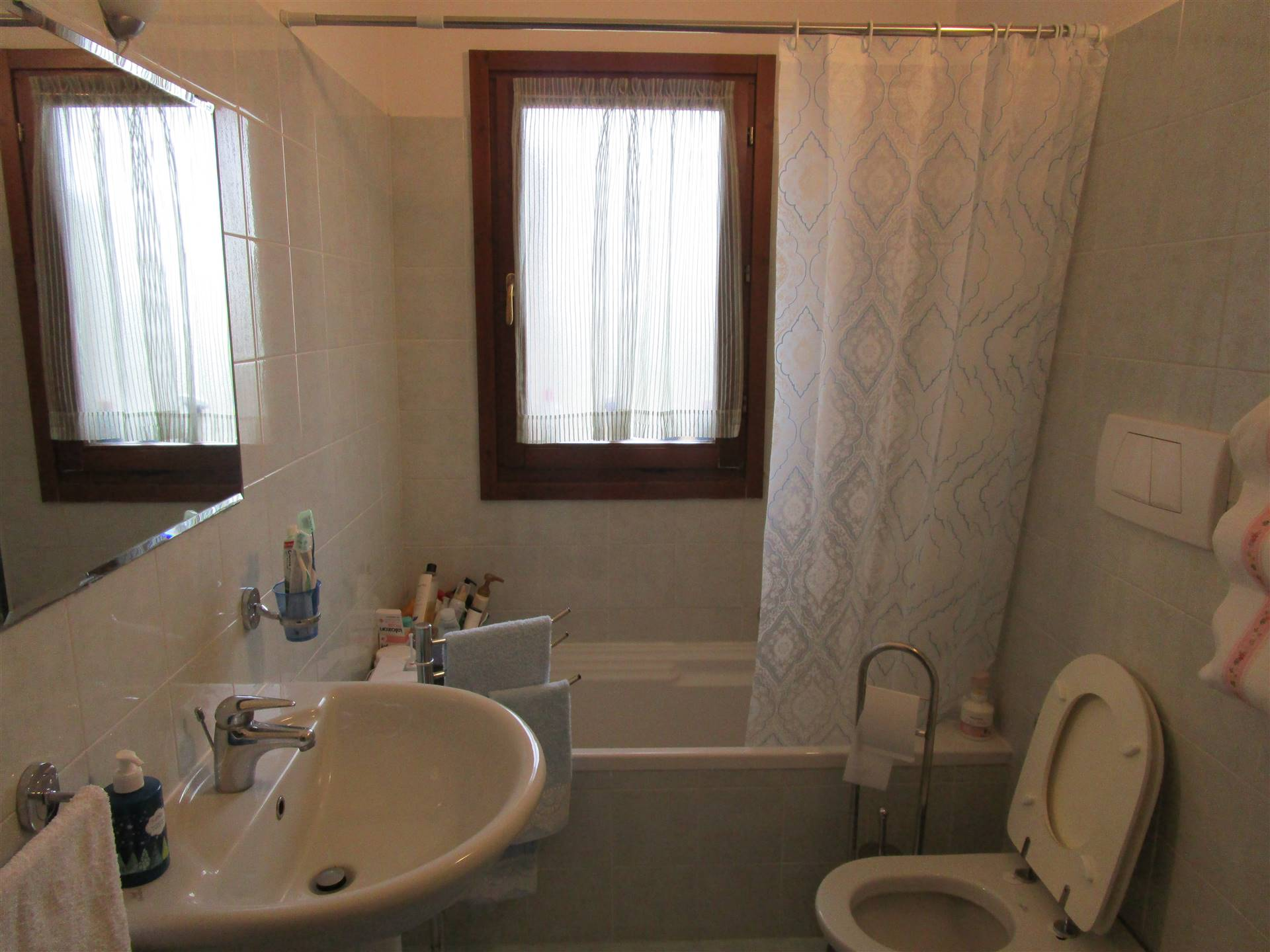Appartamento in Vendita a Campi bisenzio zona San donnino - immagine 10