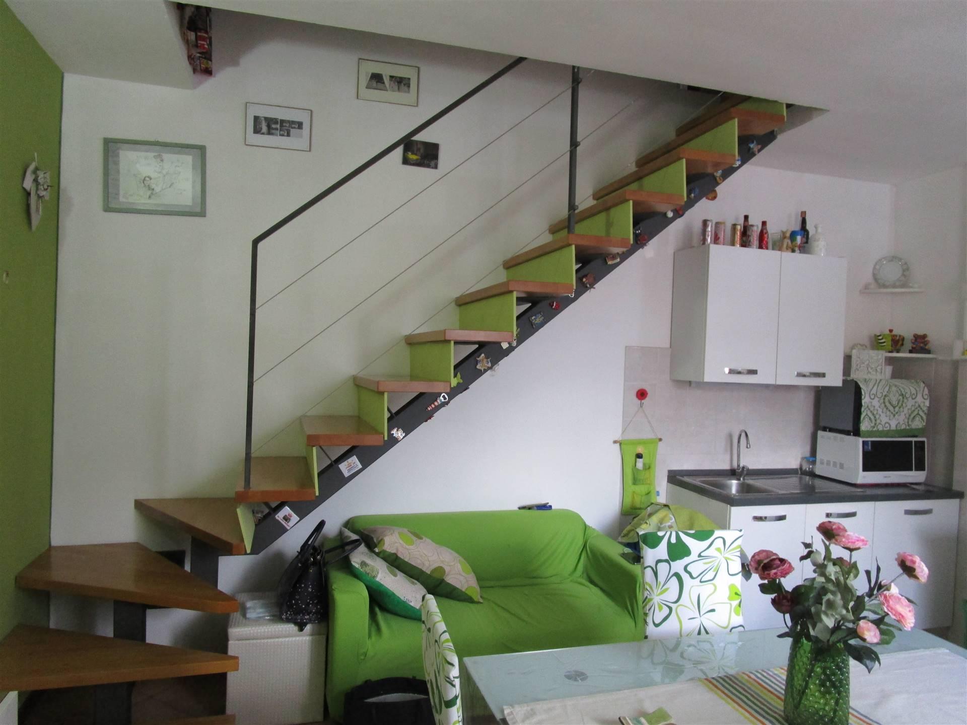 Appartamento in Vendita a Campi bisenzio zona San donnino - immagine 2