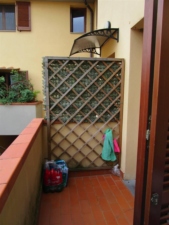 Appartamento in Vendita a Campi bisenzio zona San donnino - immagine 12