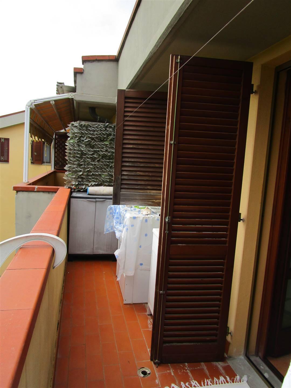 Appartamento in Vendita a Campi bisenzio zona San donnino - immagine 11