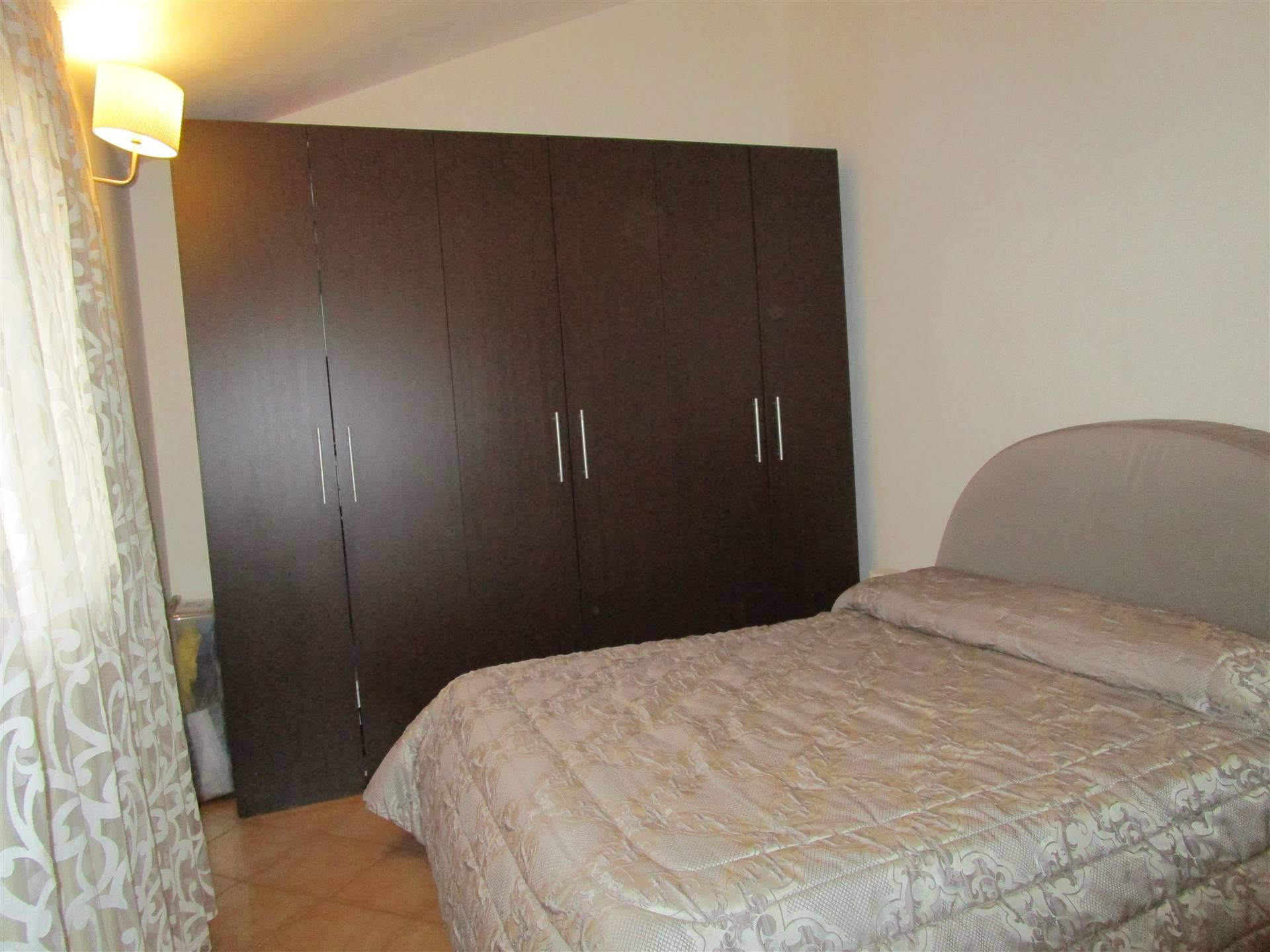 Appartamento in Vendita a Campi bisenzio zona San donnino - immagine 6