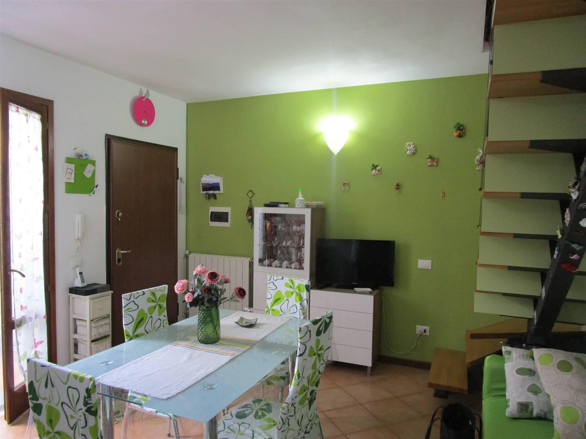 Appartamento in Vendita a Campi bisenzio zona San donnino - immagine 3