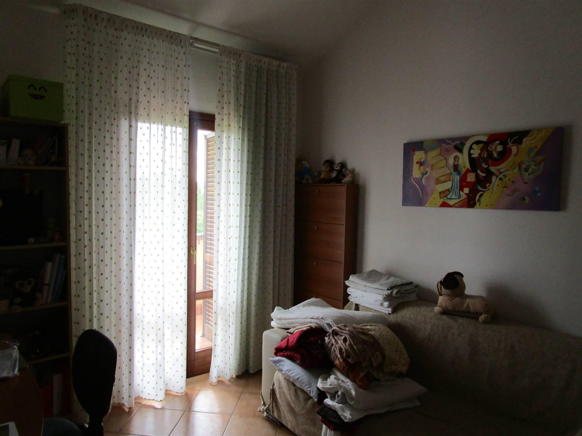 Appartamento in Vendita a Campi bisenzio zona San donnino - immagine 8