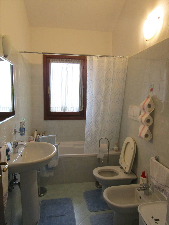 Appartamento in Vendita a Campi bisenzio zona San donnino - immagine 9