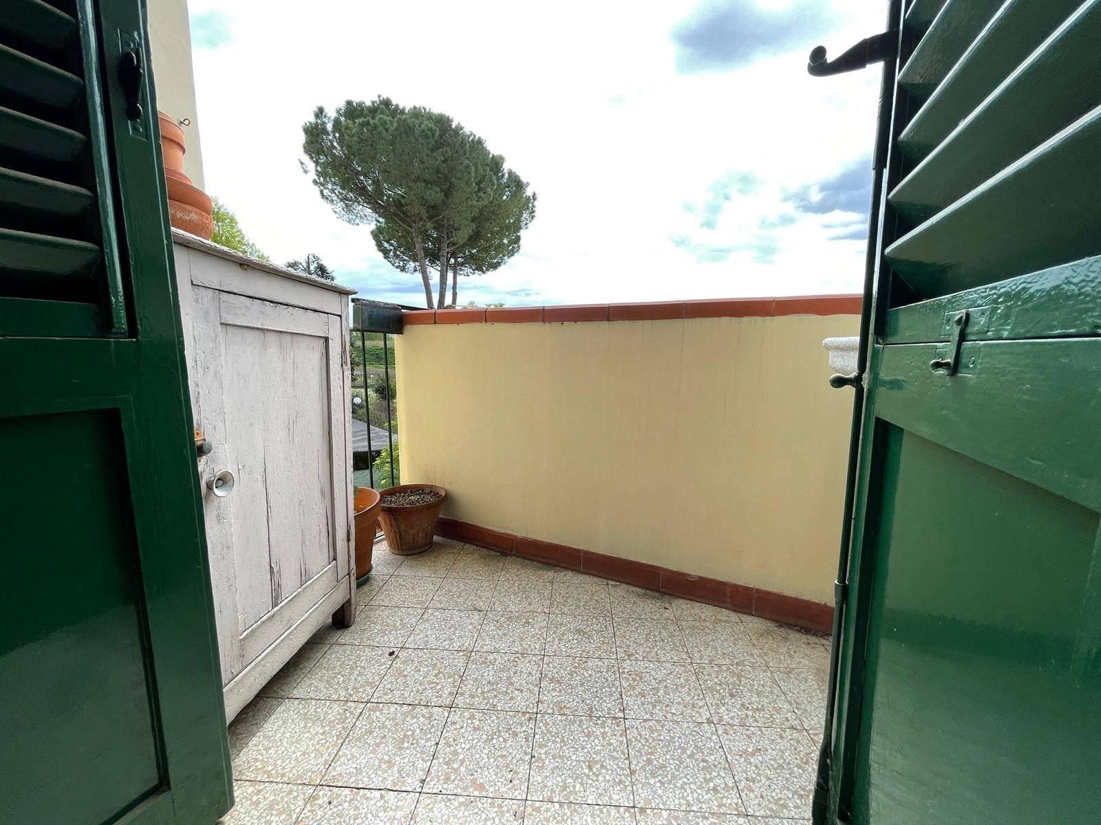 Appartamento in Vendita a Signa zona San mauro a signa - immagine 14