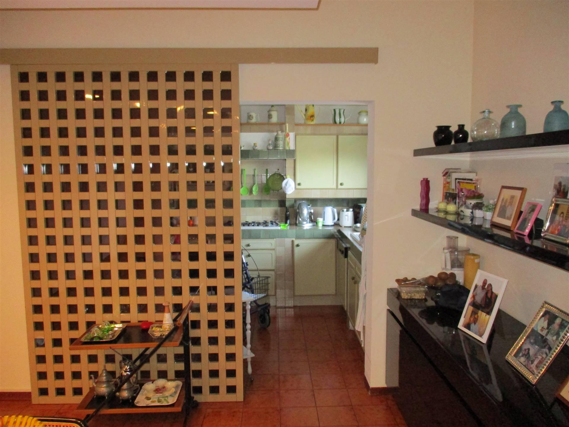 Appartamento in Vendita a Poggio a caiano zona  - immagine 4