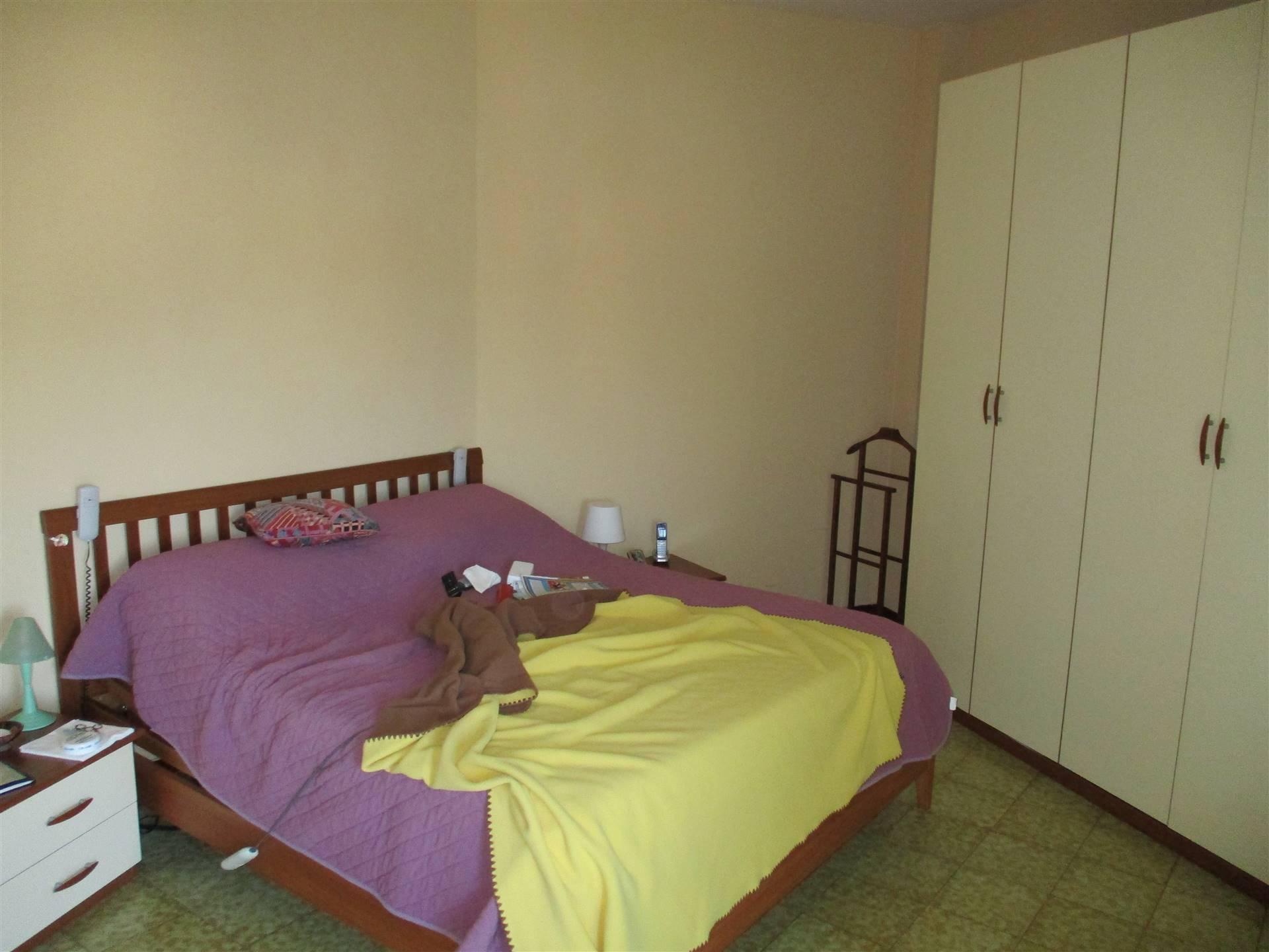 Appartamento in Vendita a Poggio a caiano zona  - immagine 8