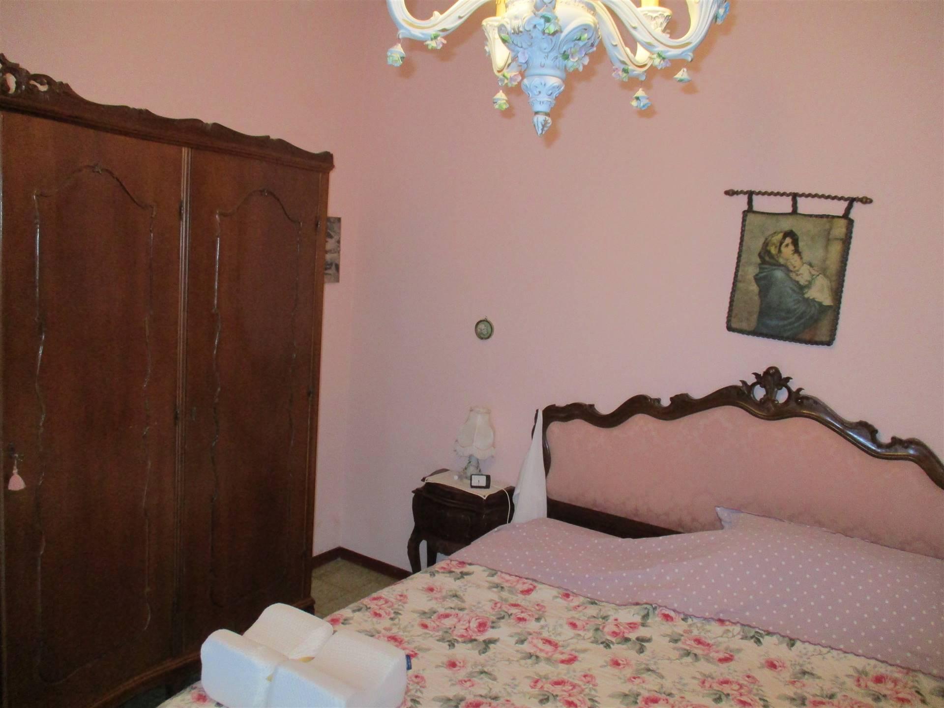 Appartamento in Vendita a Poggio a caiano zona  - immagine 13