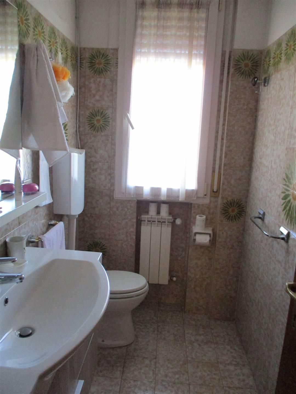 Appartamento in Vendita a Poggio a caiano zona  - immagine 16