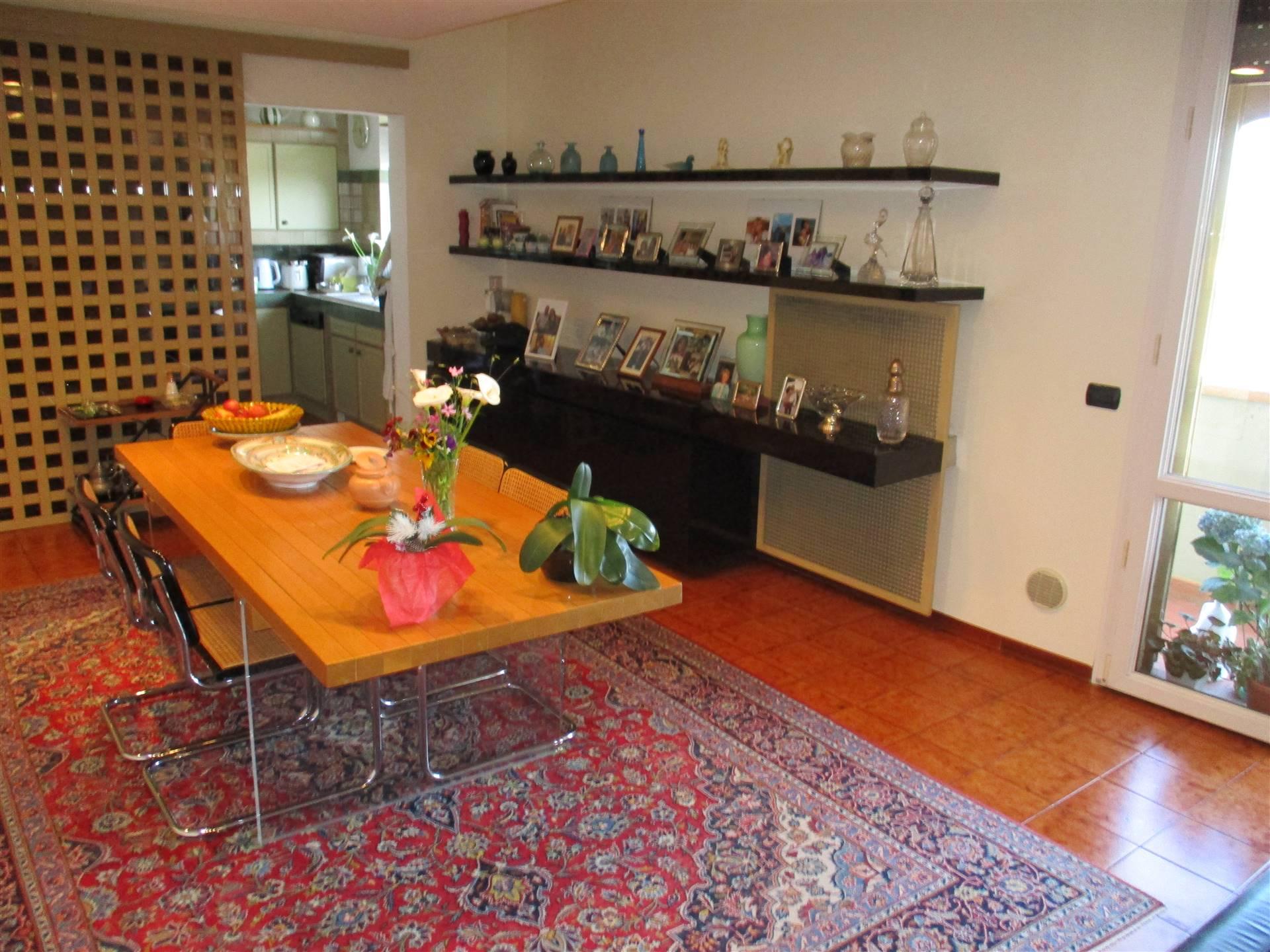 Appartamento in Vendita a Poggio a caiano zona  - immagine 3