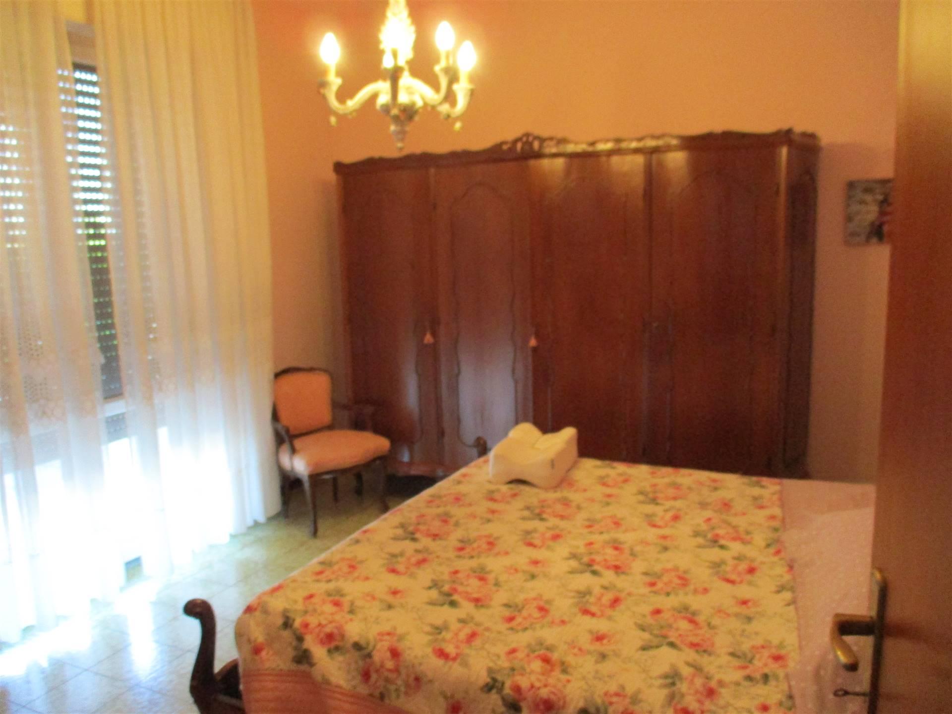Appartamento in Vendita a Poggio a caiano zona  - immagine 12