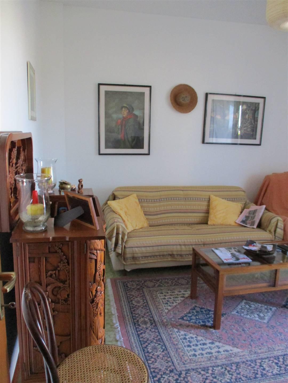 Appartamento in Vendita a Poggio a caiano zona  - immagine 20