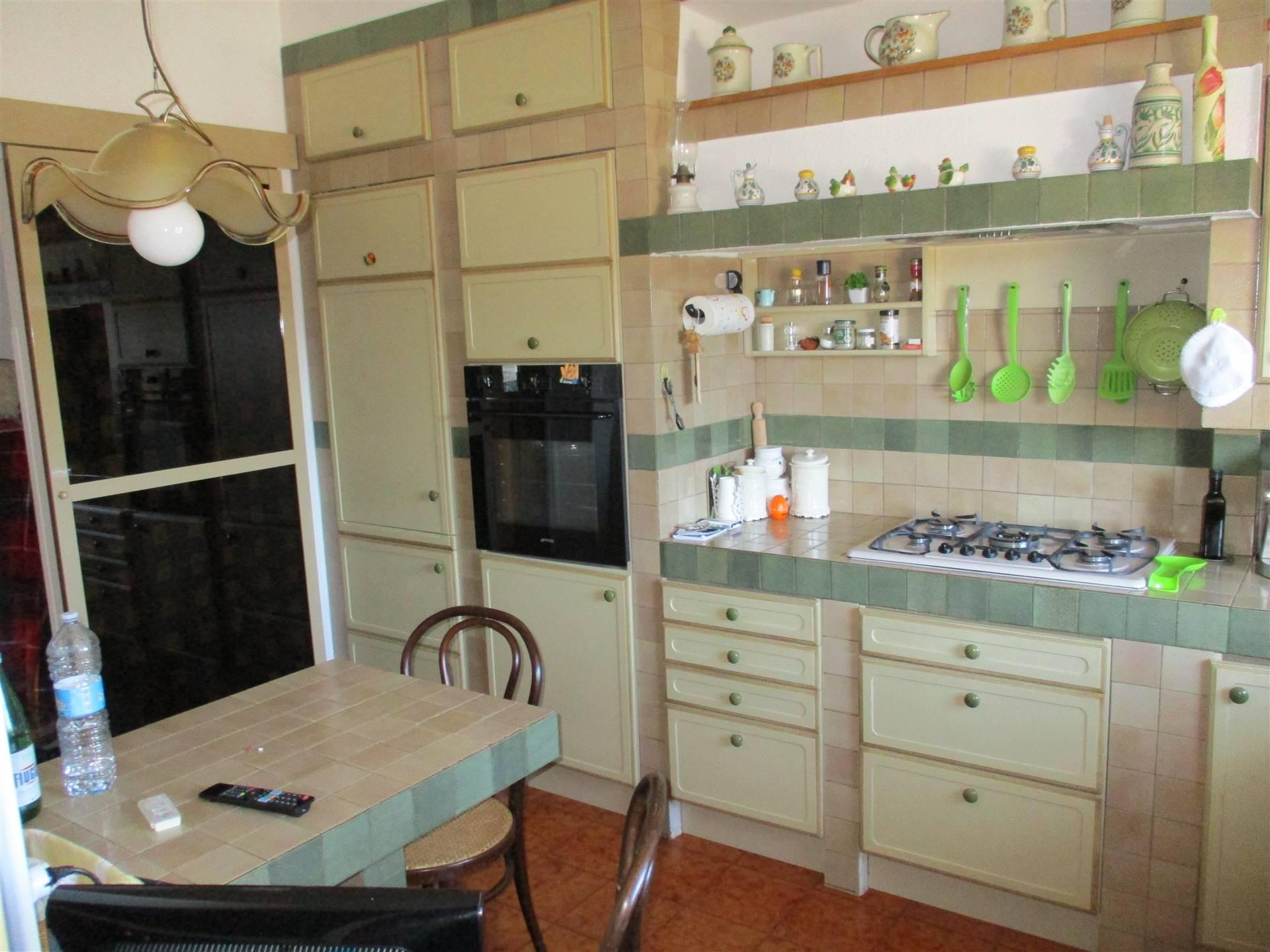 Appartamento in Vendita a Poggio a caiano zona  - immagine 6