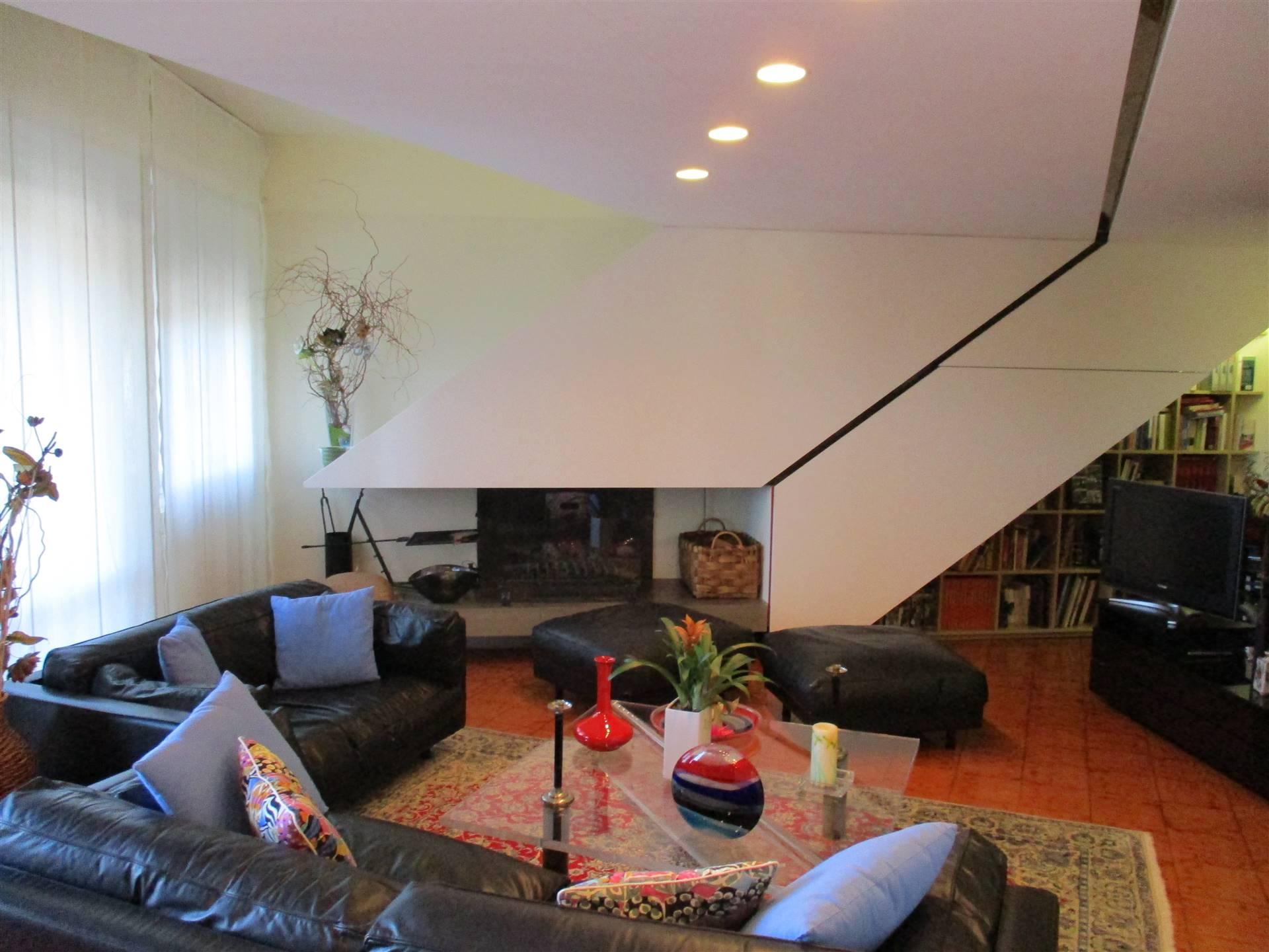 Appartamento in Vendita a Poggio a caiano zona  - immagine 2