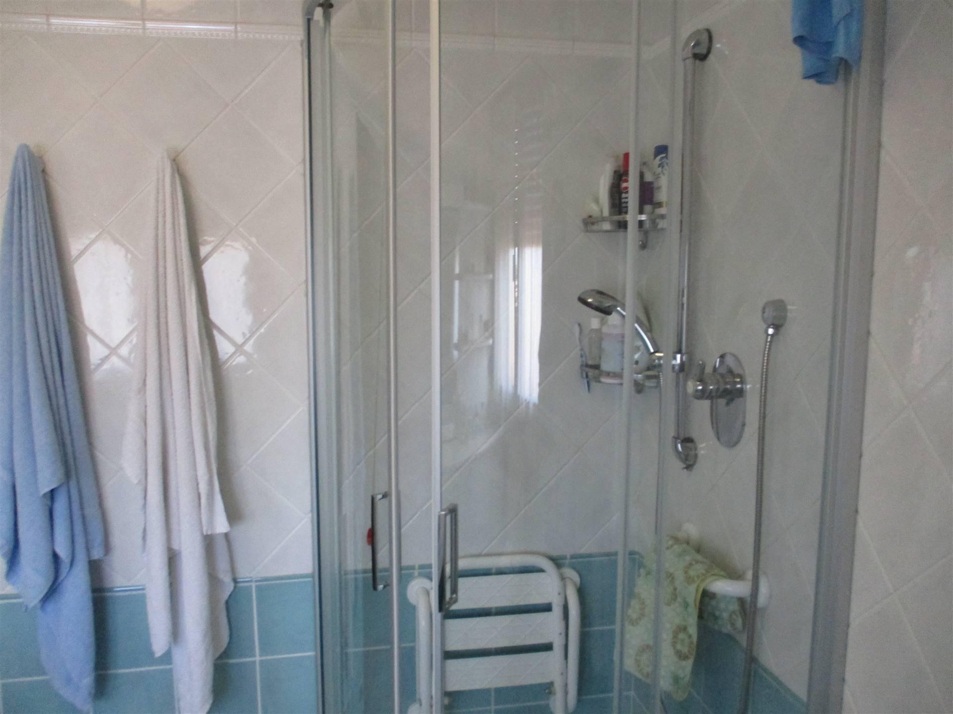 Appartamento in Vendita a Poggio a caiano zona  - immagine 15