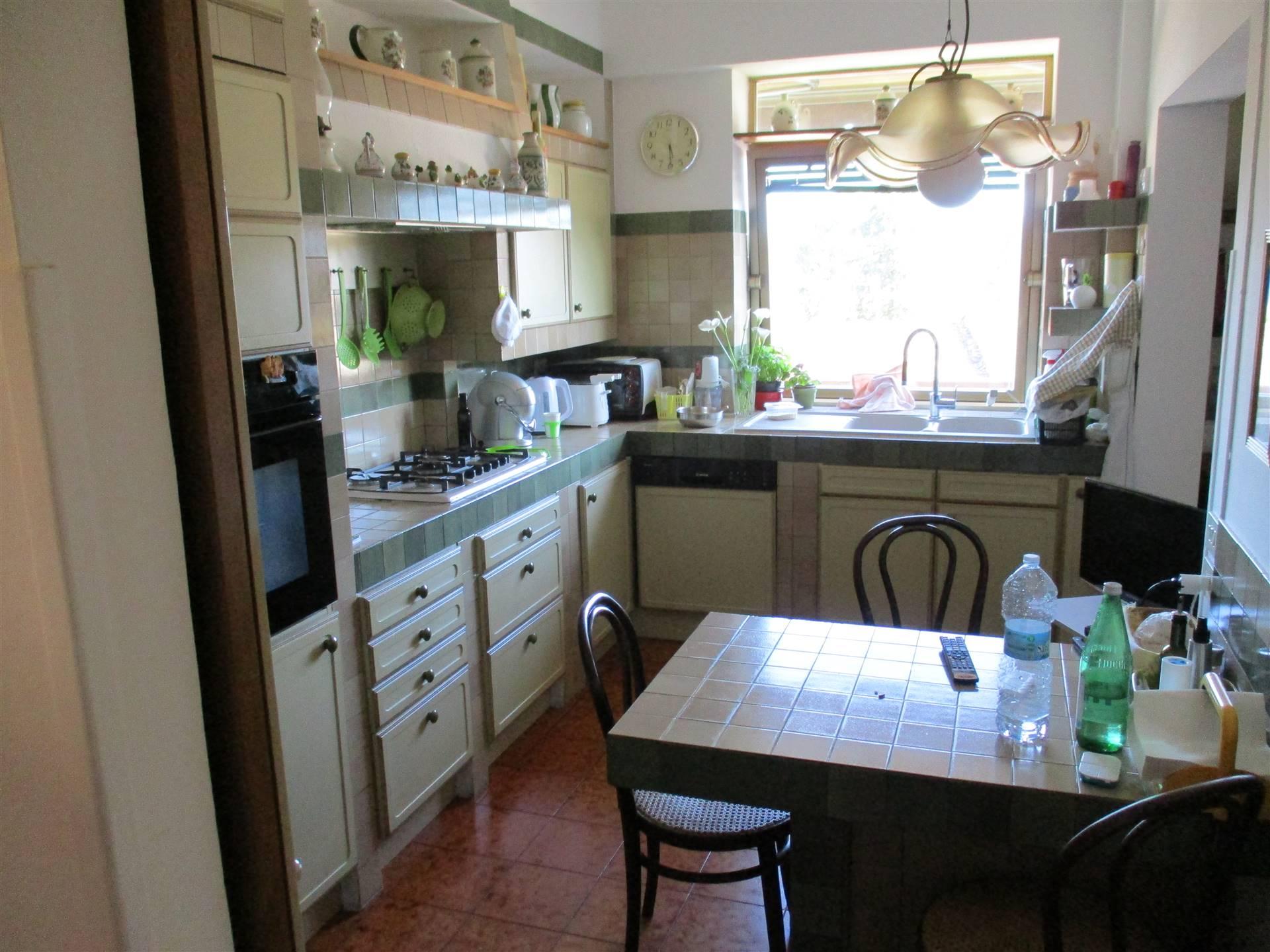 Appartamento in Vendita a Poggio a caiano zona  - immagine 11