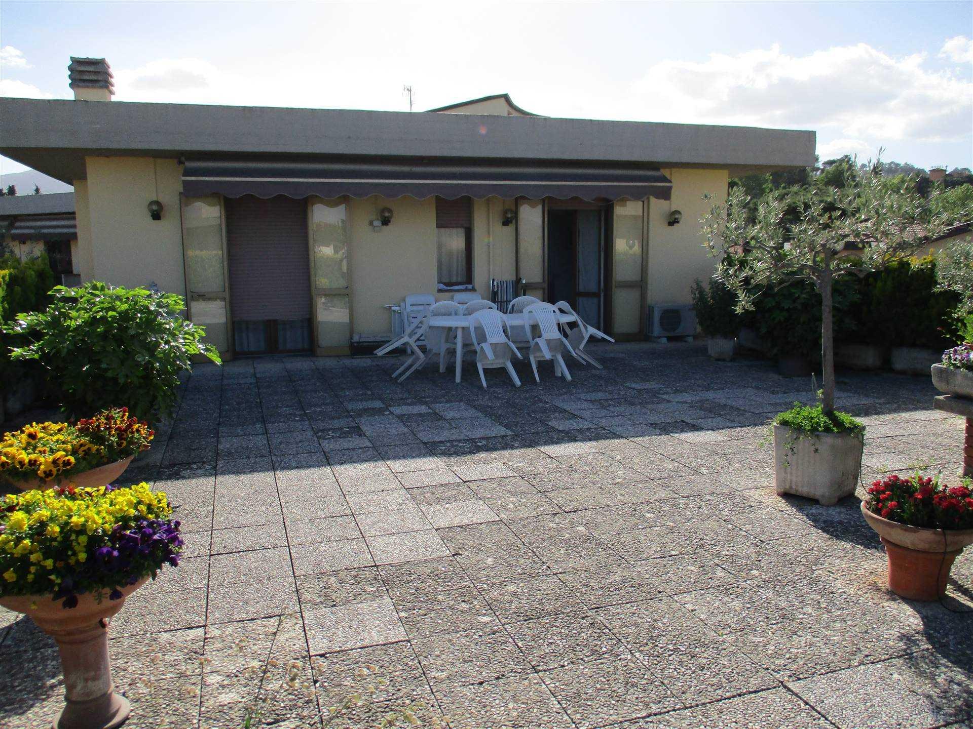 Appartamento in Vendita a Poggio a caiano zona  - immagine 22