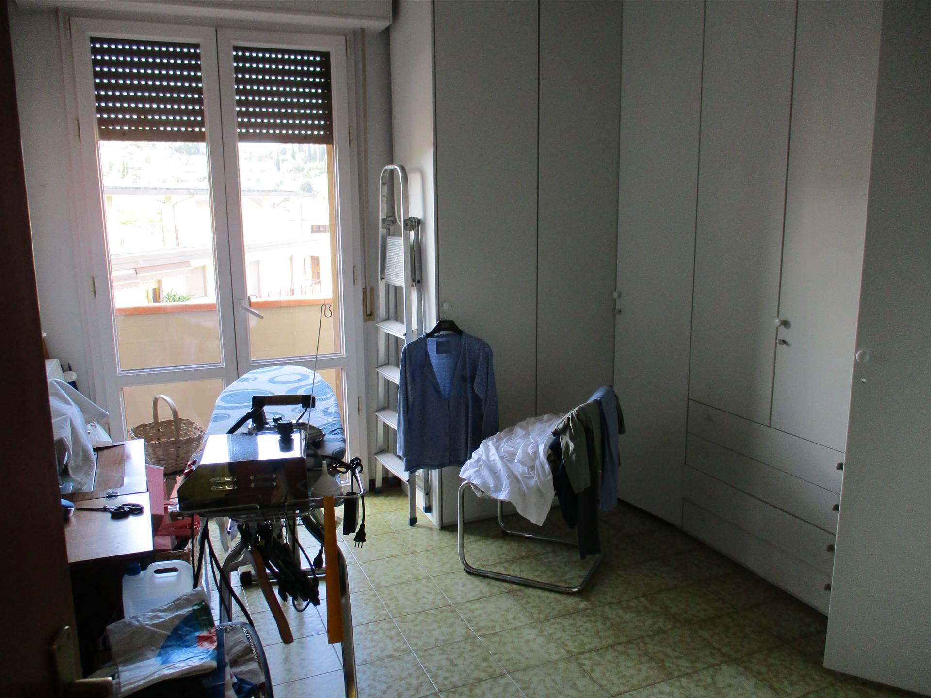 Appartamento in Vendita a Poggio a caiano zona  - immagine 9